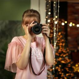 Елена Данилова - фотограф Кемерово