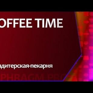 Видео #701398, автор: Видеооператор Калининград