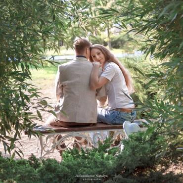 Альбом: Lovestory, 26 фотографий