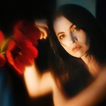 Фотография #702182, автор: Натали Афонина