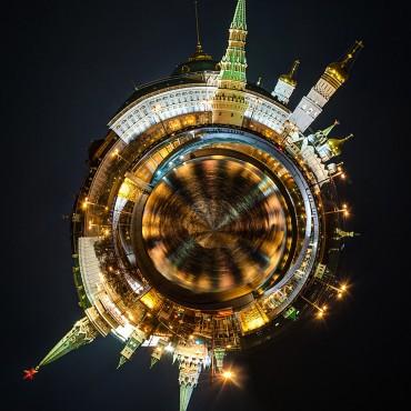 Фотография #702105, автор: Сергей Гудий