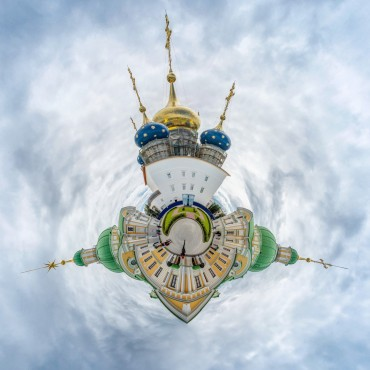 Фотография #702107, автор: Сергей Гудий