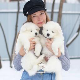 Анна Стенина - Фотограф Екатеринбурга