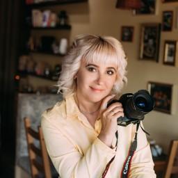 Наталья Толстикова - Фотограф Иркутска