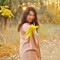 Мария Кандрахина - фотограф Астрахани