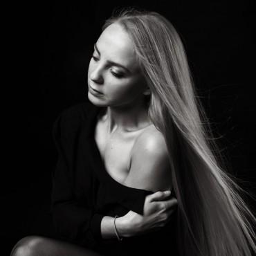 Фотография #703542, автор: Светлана Каритун