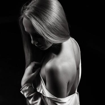 Фотография #703543, автор: Светлана Каритун