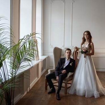Альбом: Свадебная LoveStory, 28 фотографий