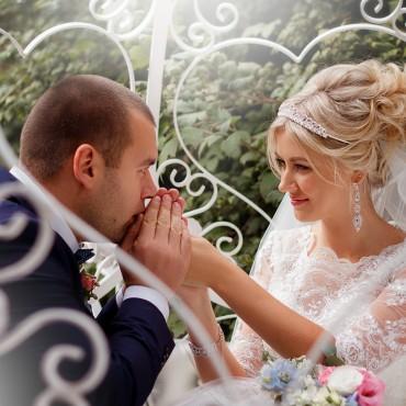 Альбом: Свадьба в Эльдорадо, 28 фотографий