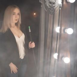 Валерия Руднева