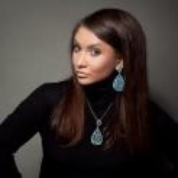 Ирина Волк - Фотограф Петрозаводска