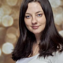 Екатерина Абросова - фотограф Екатеринбурга