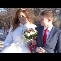 Видео #703873, автор: Вячеслав Фомин