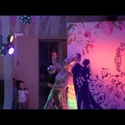 Видео #703872, автор: Вячеслав Фомин