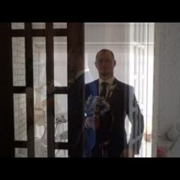 Видео #703871, автор: Вячеслав Фомин