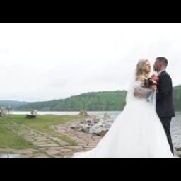 Видео #703870, автор: Вячеслав Фомин