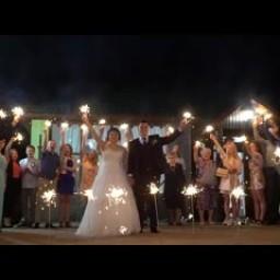 Видео #703868, автор: Вячеслав Фомин