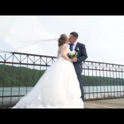 Видео #703864, автор: Вячеслав Фомин