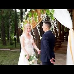 Видео #703861, автор: Вячеслав Фомин