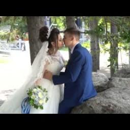 Видео #703859, автор: Вячеслав Фомин