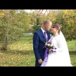 Видео #703856, автор: Вячеслав Фомин