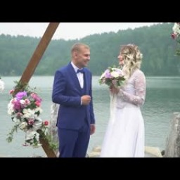 Видео #703862, автор: Вячеслав Фомин