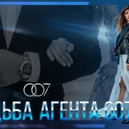 Видео #704984, автор: Владимир Тывровский