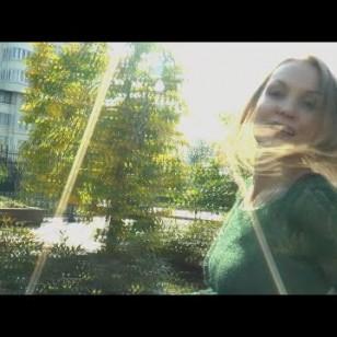 Видео #705595, автор: Ольга Берсенева