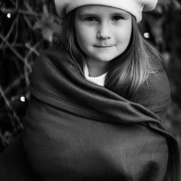 Альбом: Детская фотосъемка, 12 фотографий