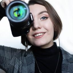 Анна Михайлова - фотограф Санкт-Петербурга