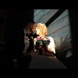 Видео #707351, автор: Александр Юстус