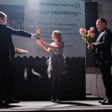 Фотография #708124, автор: Саид Дакаев
