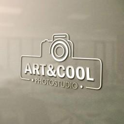Art&cool  - студия Омска