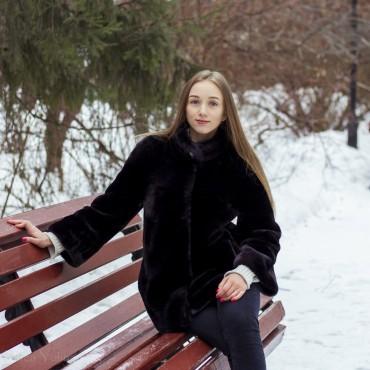 Фотография #708773, автор: Юлия Синица