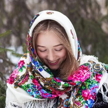 Фотография #708769, автор: Юлия Синица
