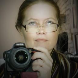 Наталья Суворина - фотограф Астрахани