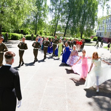 Фотография #709040, автор: РОБЕРТ КУРМАЕВ