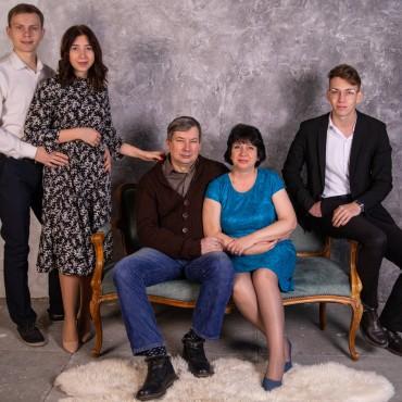 Фотография #709309, автор: Татьяна Давыдова