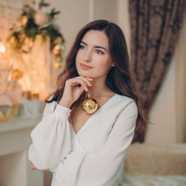 Фотография #710045, автор: Ольга Казимирова