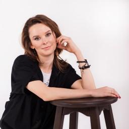 Ольга Казимирова - фотограф Севастополя