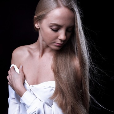 Фотография #710250, автор: Светлана Каритун