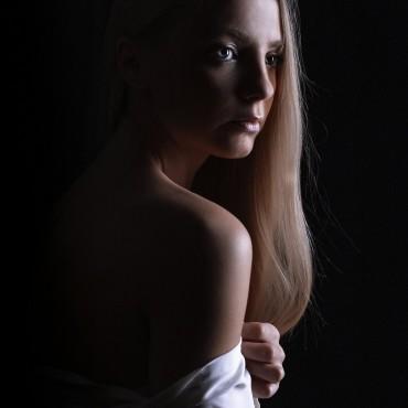 Фотография #710251, автор: Светлана Каритун