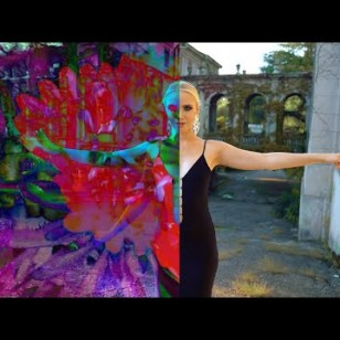 Видео #711001, автор: Валентина Рыцарева
