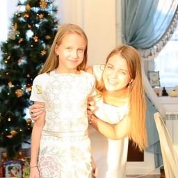 Видео #711019, автор: Лена Чернышёва