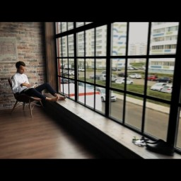 Видео #711658, автор: Ришат Аскаров