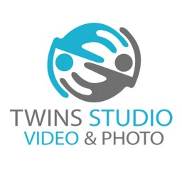TWINS STUDIO Андрей Савченко - фотограф Краснодара