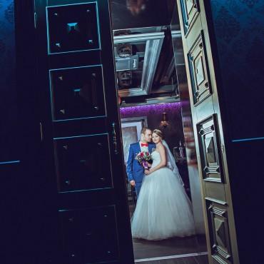 Альбом: Свадьбы, 50 фотографий