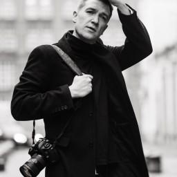 Сергей Ржевский - фотограф Краснодара