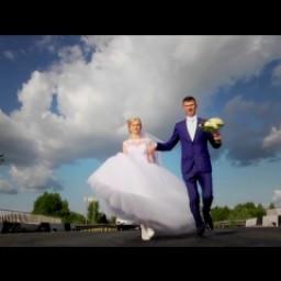 Видео #713669, автор: Владимир Родионов