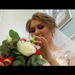 Видео #713671, автор: Владимир Родионов